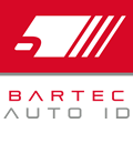 Bartec Auto ID - The TPMS Experts